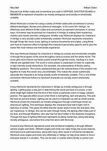 Health Essay New Essays On The Awakening Wendy Martin Youtube Essay Examples For High School Students also How To Write A Proposal Essay Essays On The Awakening Essays On Positive Thinking New Essays On  How To Write A Proposal Essay