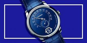 7 Best Luxury Watches For Men In 2018 Mens Luxury