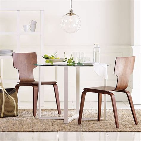 iconic dining chairs images