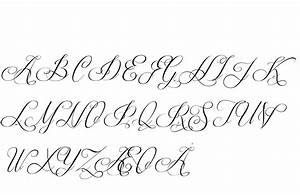 Fancy Capital G Cursive Fonts Pictures to Pin on Pinterest ...