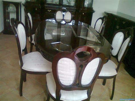 sala da pranzo inglese sala da pranzo stile inglese sicilia carini tutto