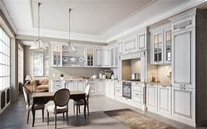 2019 color trends for kitchen designs wall painting With kitchen cabinet trends 2018 combined with viking wall art