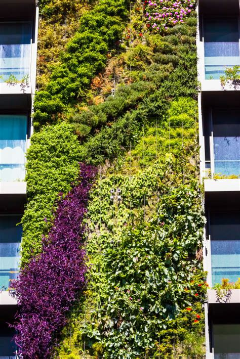 Vertical Garden Cost by 50 Awesome Vertical Garden Ideas Photos