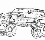Digger Coloring Grave Pages Drawing Draw Printable Getcolorings Getdrawings sketch template