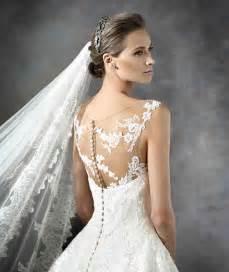 robe de mariã e dentelle vintage robe de mariée dentelle pas cher robe mariage createur dentelle robe de mariée décoration de