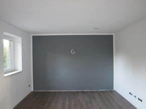 Wand Stellenweise Streichen : pin auf schlafzimmerdesign ~ Watch28wear.com Haus und Dekorationen