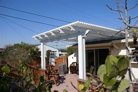 patio covers elk grove 28 images elk grove gallery