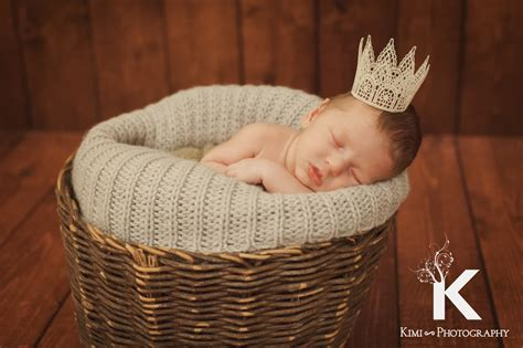 Newborn Photographer In Portland Baby Jacob
