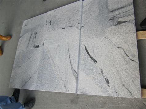 the china viscount white granite tiles granite floor tiles