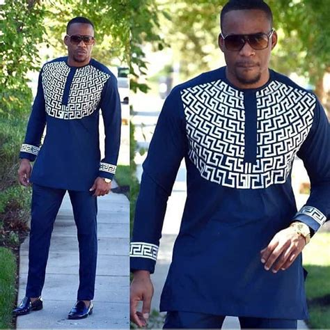 Mans Not Hot ? You Better Think Again Coz These Men Are Looking Handsome and Classy in ...