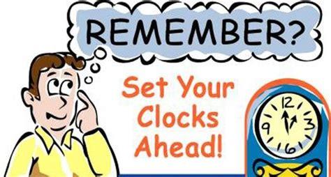 set clocks pictures images facebook tumblr