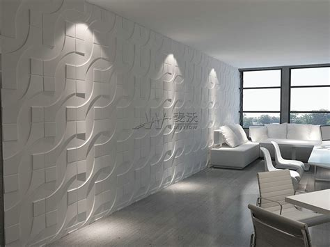 decorative  wall panel mold price pvc wall panel buy