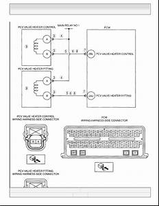 2008 Mazda Cx 9 Fuse Box Diagram