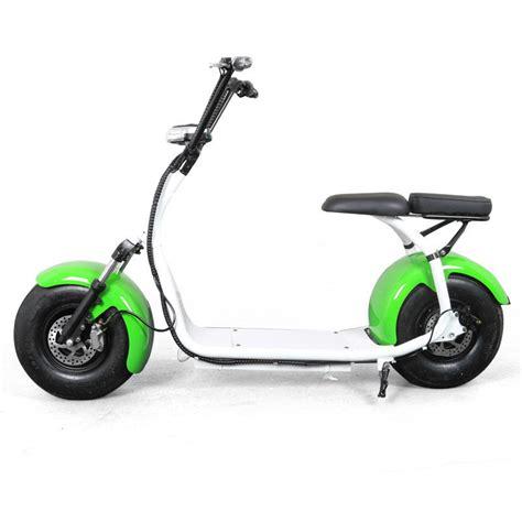 elektro 5000 watt hohe leistungsstarke 72 v 5000 watt motor elektro fett fahrrad 48 v 1000 watt ebike vollfederung