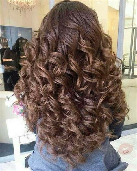 beautiful thick hair beautiful hairstyles in 2019