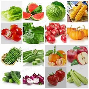 2300 Survival Heirloom varieties Vegetable & Fruits Seeds ...