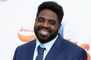 How Ron Funches... Ron Funches Quotes