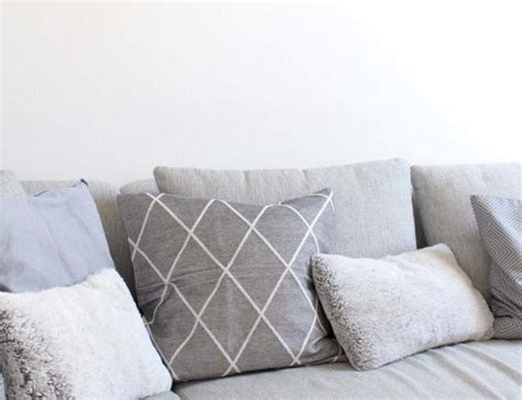 wohnzimmer weihnachtlich dekorieren home sweet home bedroom update provinzkindchen