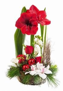 les 249 meilleures images du tableau art floral noel sur With chambre bébé design avec fleuriste envoi de fleurs