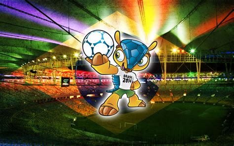 World Cup 2014 Background - Wallpaper, High Definition ...