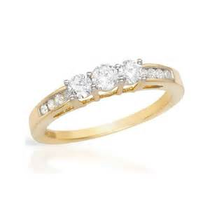 engagement rings discount earrings cheap rings sale