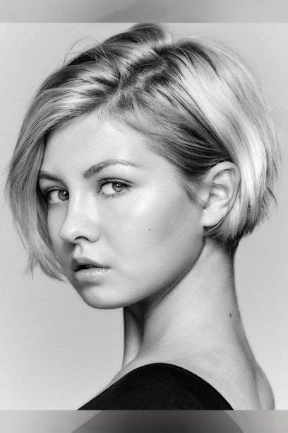 haircuts trends   das lineal verrat frisuren