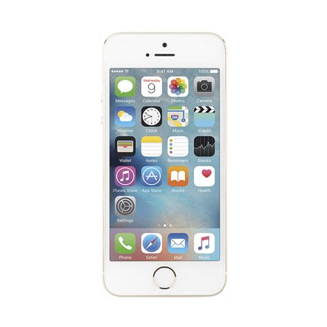 iphone lte apple iphone 5s verizon factory unlocked 4g lte 8mp
