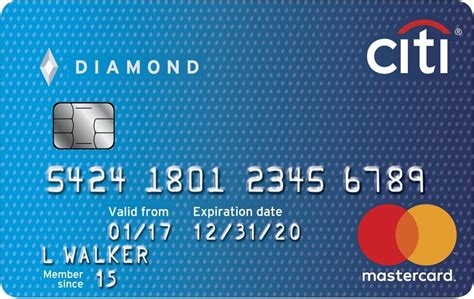Compare secured credit cards from the best us credit card companies of 2021. Citi Secured Mastercard Reviews (May 2020) | Personal ...