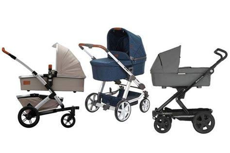 testsieger kinderwagen 2017 kinderwagen im test alle ergebnisse und testsieger baby kinder wagen kinderwagen und