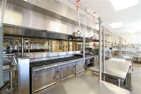 Small Restaurant Kitchen Layout  Best Layout Room
