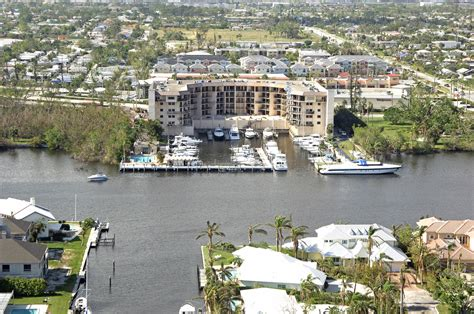Boat Club Delray Beach Florida by Delray Harbor Club Marina In Delray Beach Fl United