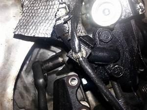 Corolla Diy  Diy Replacing Power Steering Pump 2000 Infiniti I30