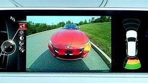 Park Distance Control Nachrüsten : auto park distance control bmw genius how to youtube ~ Eleganceandgraceweddings.com Haus und Dekorationen