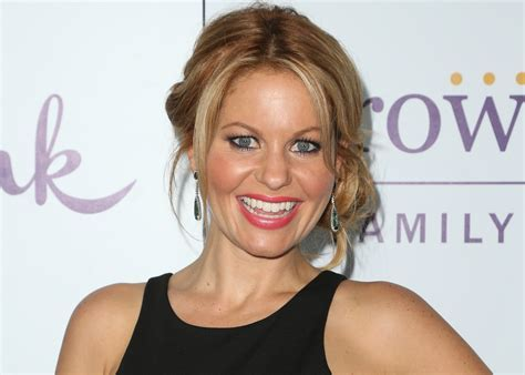 8 times Candace Cameron Bure's religious beliefs have