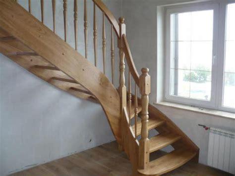 peinture v33 cuisine relooker un escalier en bois exotique 6 peindre