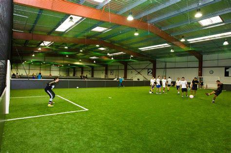 foot en salle essonne reservit sports loisirs