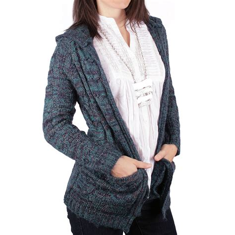 cable cardigan sweater ethyl cable knit cardigan sweater for 7213f save 46