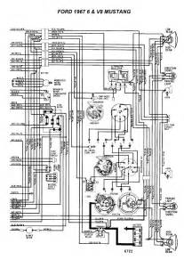 similiar 67 mustang wiring diagram keywords wiring a 1967 mustang coupe ford mustang forum