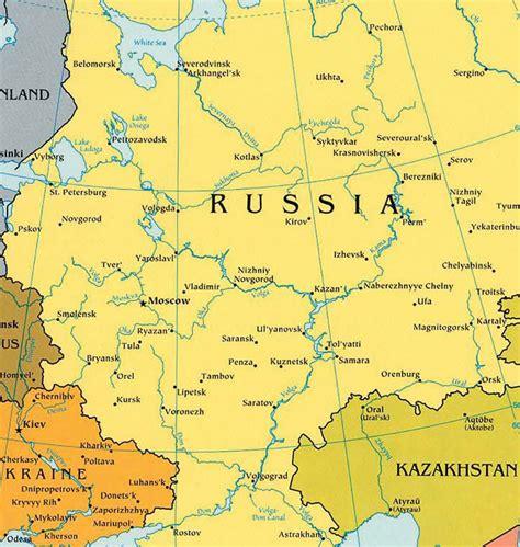 city siege 3 regions of russia