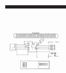 Page 9 Of Caldera Hot Tub Highland Series User Guide