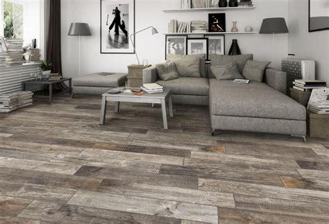 pavimenti rondine gres porcellanato effetto legno inwood rondine alcamo