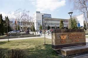 Universitatea Din Suceava Ofer U0103 Cursuri Gratuite Pentru M U0103mici Din Boto U0219ani   U0218tiri Boto U0219ani