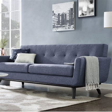 Sofa Vs Loveseat by Sofa Vs What Are The Differences Overstock