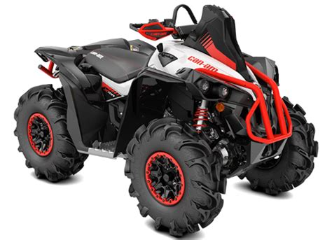 can am renegade 570 renegade commander atv 2018 models for sale can am c