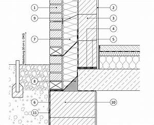 Fundament Und Bodenplatte : au enwand im erdreich mauerwerk keller baunetz wissen ~ Whattoseeinmadrid.com Haus und Dekorationen