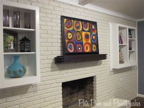 25+ Best Ideas About Mantel Shelf On Pinterest