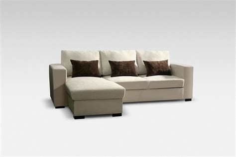emejing canap 233 angle convertible beige ideas