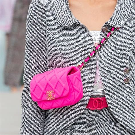 louis vuitton grenelle top handle bag reference guide spotted fashion