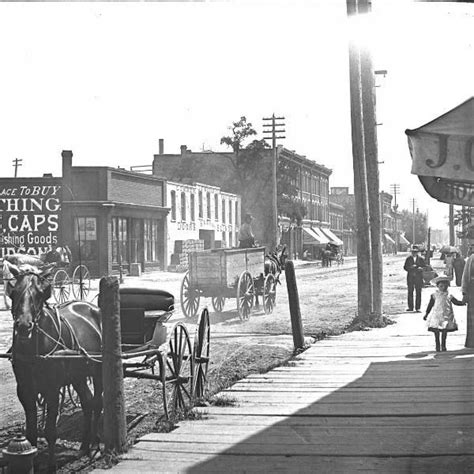 Boat Store Ravenna Ohio by It S Michigan Ave In Corktown Detroit From The 1880s