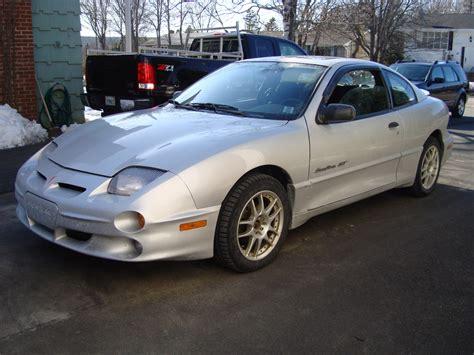 2000 Pontiac Sunfire Pictures Cargurus